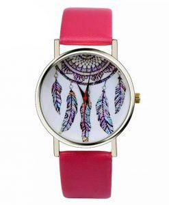 reloj rosa regalo mujer
