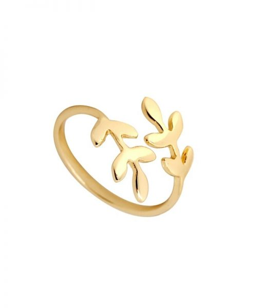 anillo mujer regalo