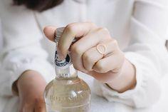 anillo mujer regalo original