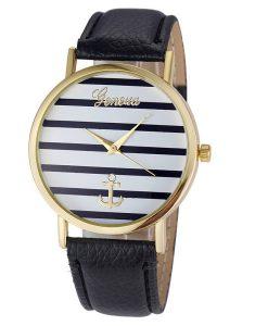 reloj mujer tendencia invierno