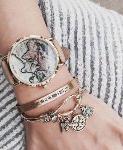 pulsera regalo mujer