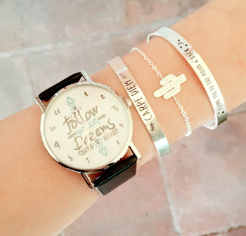 reloj regalo original mujer