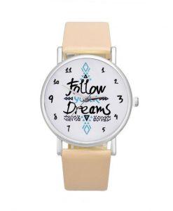 reloj regalo mujer original