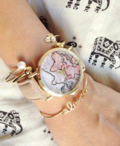 reloj original regalo mujer