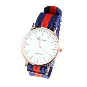 reloj mujer tendencia