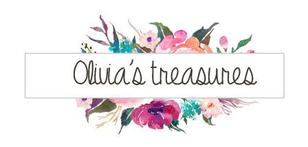 olivias-treasures