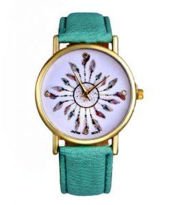 reloj mujer original
