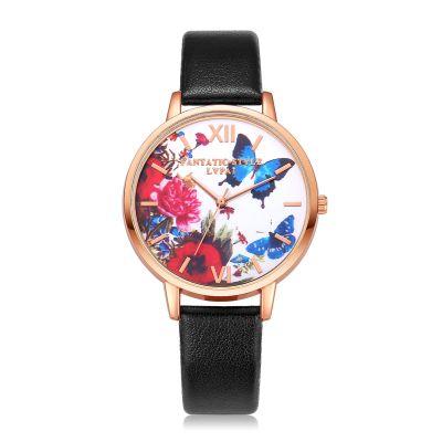 reloj tendencia 2017