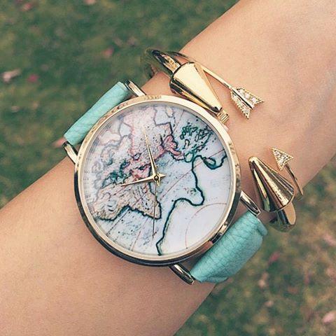 reloj-original-mujer-01