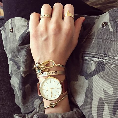 reloj-original-mujer-02