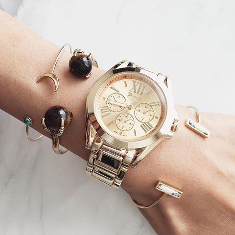 reloj-original-mujer-03