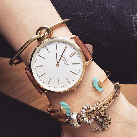 reloj-original-mujer-04
