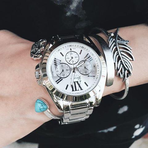 reloj-original-mujer-06