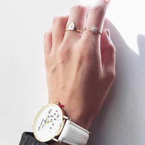 reloj-original-mujer-07