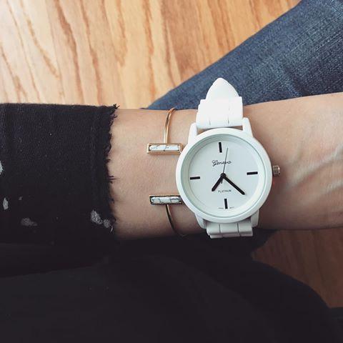 reloj-original-mujer-09