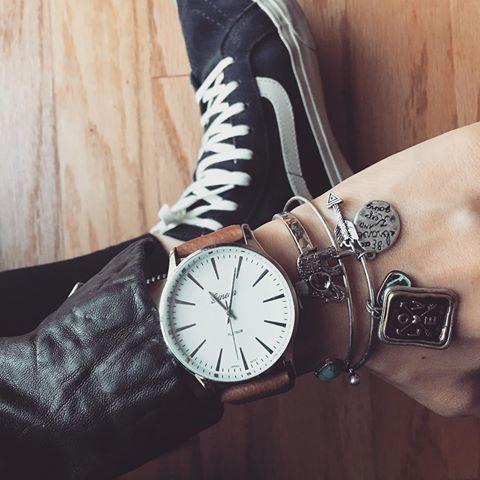 reloj-original-mujer-11