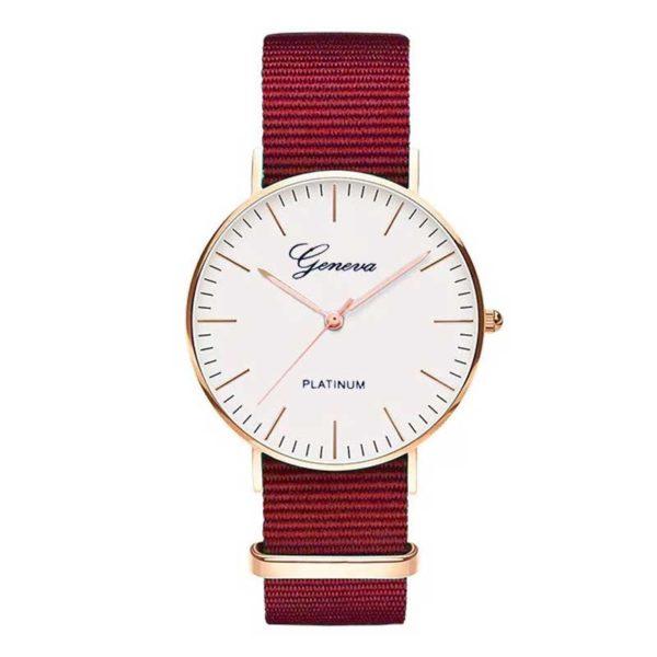 reloj original regalo