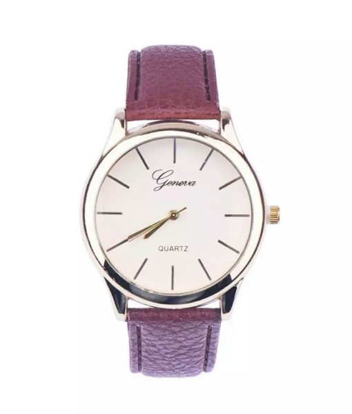 reloj regalo mujer