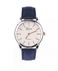 reloj azul regalo mujer