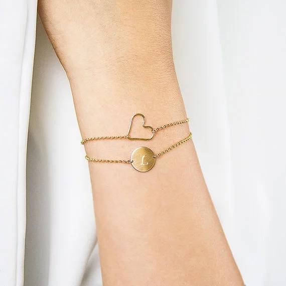pulseras personalizadas