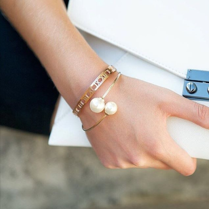 ideas regalo pulsera mujer