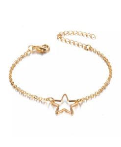 699192a12a47 Pulseras de moda 2019 - Olivia s Treasure Bisutería online