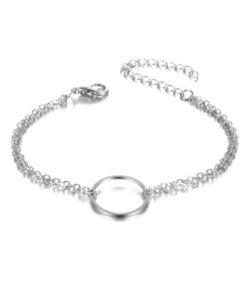 59fe61d189b3 Pulseras de moda 2019 - Olivia s Treasure Bisutería online