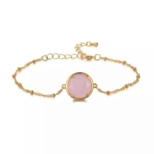 pulsera idea regalo hermana
