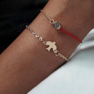 pulsera regalo original barato